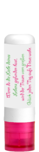 frosted_Liebe_white_pink_label